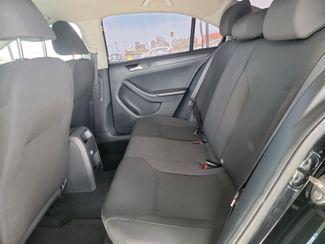2015 Volkswagen Jetta 2.0L S w/Technology Gardena, California 10