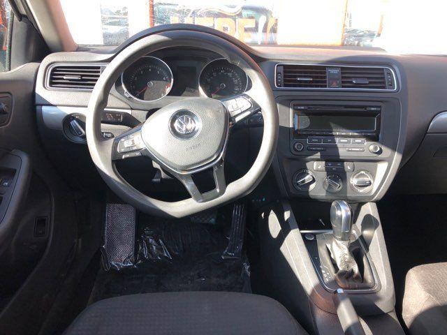 2015 Volkswagen Jetta 1.8T SE CAR PROS AUTO CENTER (702) 405-9905 Las Vegas, Nevada 7