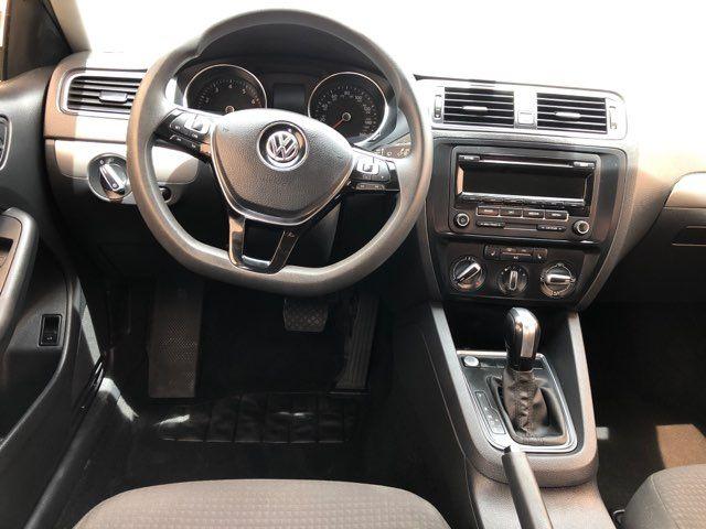 2015 Volkswagen Jetta 1.8T SE CAR PROS AUTO CENTER (702) 405-9905 Las Vegas, Nevada 6