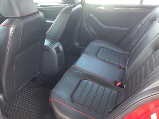 2015 Volkswagen Jetta 2.0T GLI SE LINDON, UT 10