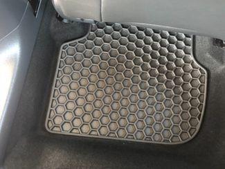 2015 Volkswagen Jetta 2.0T GLI SE LINDON, UT 12