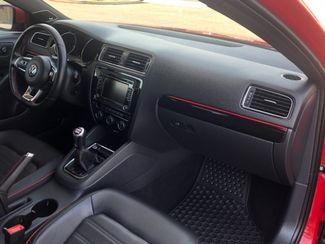 2015 Volkswagen Jetta 2.0T GLI SE LINDON, UT 14