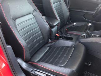 2015 Volkswagen Jetta 2.0T GLI SE LINDON, UT 15