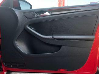 2015 Volkswagen Jetta 2.0T GLI SE LINDON, UT 17