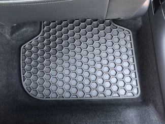 2015 Volkswagen Jetta 2.0T GLI SE LINDON, UT 20