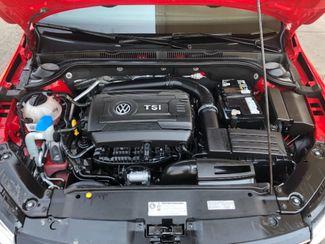 2015 Volkswagen Jetta 2.0T GLI SE LINDON, UT 22