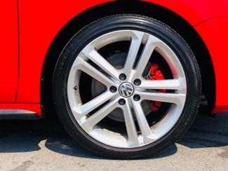 2015 Volkswagen Jetta 2.0T GLI SE LINDON, UT 5