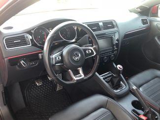 2015 Volkswagen Jetta 2.0T GLI SE LINDON, UT 6