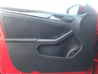 2015 Volkswagen Jetta 2.0T GLI SE LINDON, UT 9