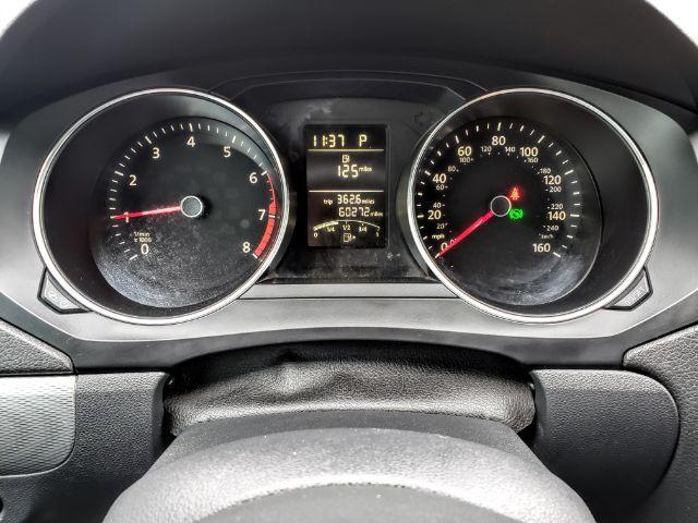 2015 Volkswagen Jetta 1.8T SE LINDON, UT 10