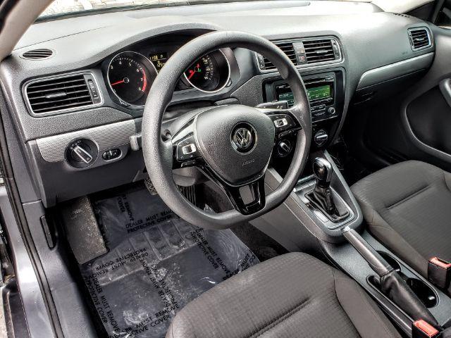 2015 Volkswagen Jetta 1.8T SE LINDON, UT 13