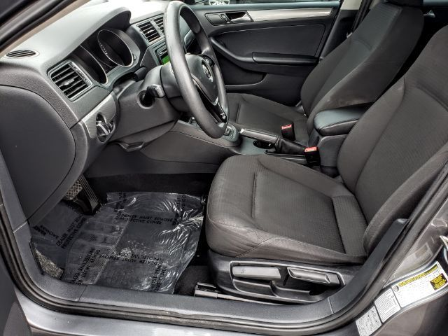 2015 Volkswagen Jetta 1.8T SE LINDON, UT 14