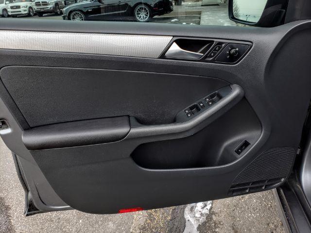 2015 Volkswagen Jetta 1.8T SE LINDON, UT 16
