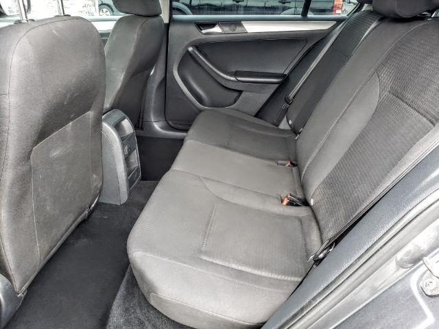 2015 Volkswagen Jetta 1.8T SE LINDON, UT 17
