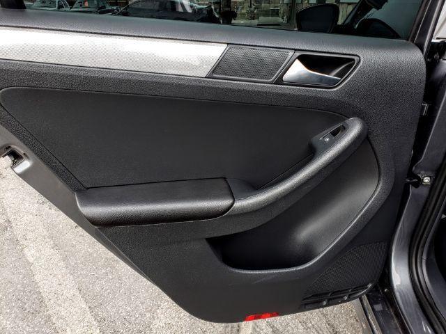 2015 Volkswagen Jetta 1.8T SE LINDON, UT 18