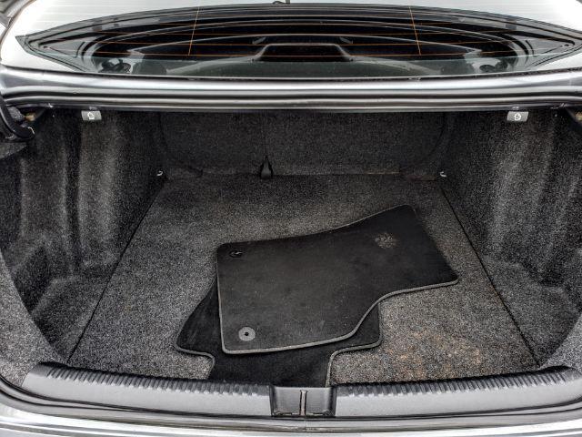 2015 Volkswagen Jetta 1.8T SE LINDON, UT 19