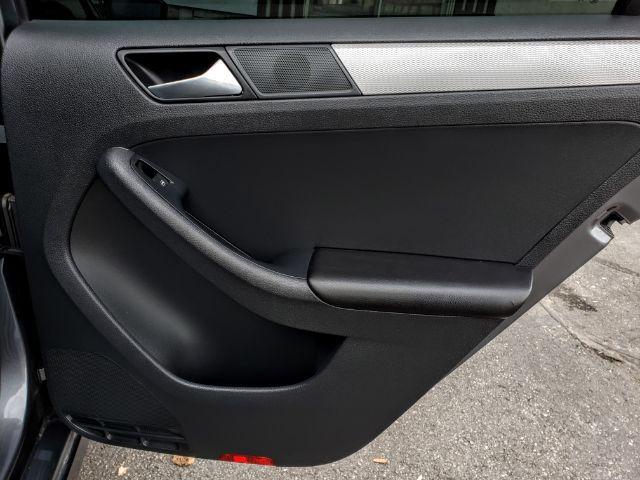 2015 Volkswagen Jetta 1.8T SE LINDON, UT 21