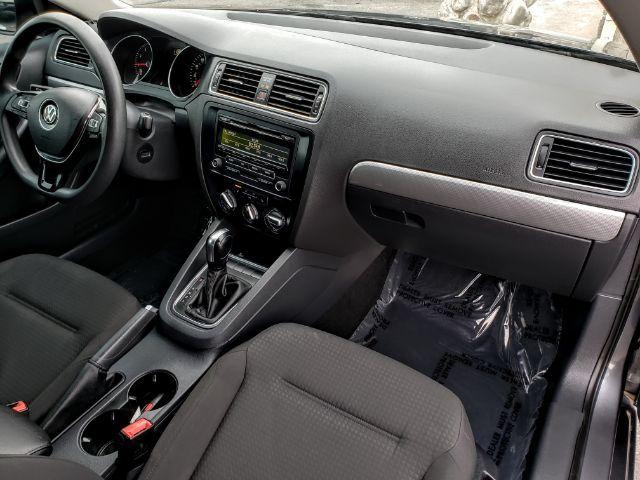 2015 Volkswagen Jetta 1.8T SE LINDON, UT 22