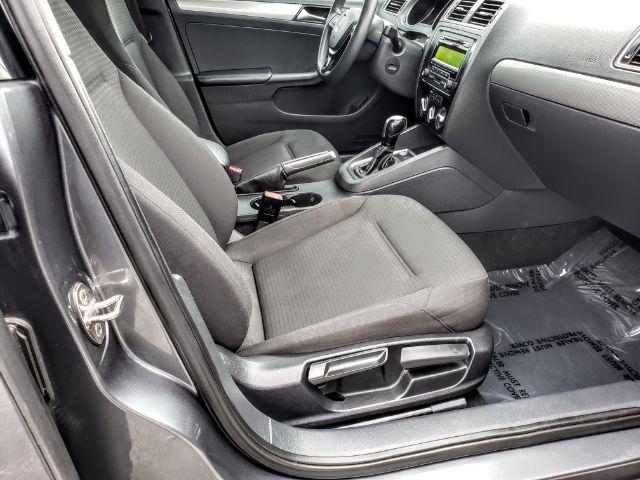 2015 Volkswagen Jetta 1.8T SE LINDON, UT 23