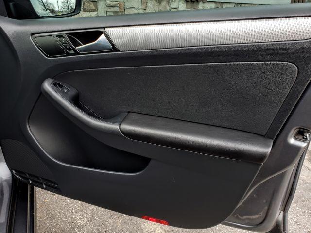 2015 Volkswagen Jetta 1.8T SE LINDON, UT 24