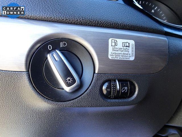 2015 Volkswagen Jetta 2.0L TDI SE w/Connectivity Madison, NC 17