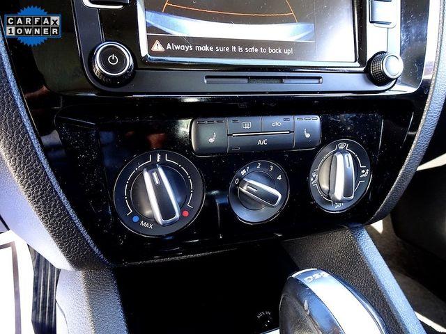 2015 Volkswagen Jetta 2.0L TDI SE w/Connectivity Madison, NC 20