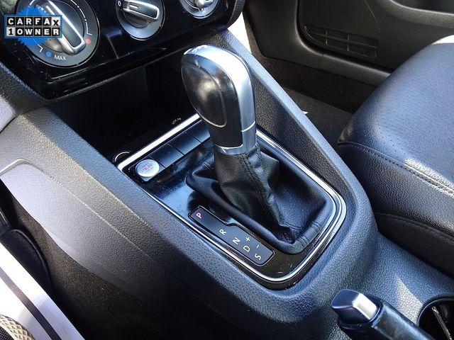2015 Volkswagen Jetta 2.0L TDI SE w/Connectivity Madison, NC 21