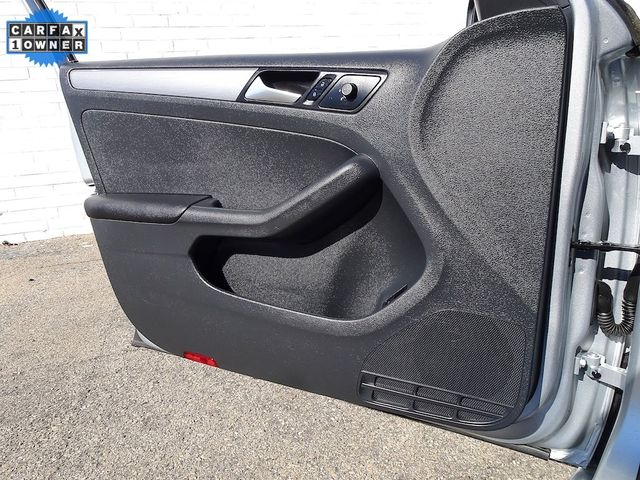 2015 Volkswagen Jetta 2.0L TDI SE w/Connectivity Madison, NC 23