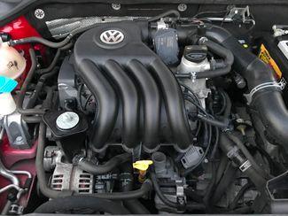 2015 Volkswagen Jetta S  city Wisconsin  Millennium Motor Sales  in , Wisconsin