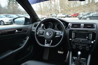 2015 Volkswagen Jetta 2.0T GLI SEL Naugatuck, Connecticut 12