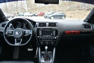 2015 Volkswagen Jetta 2.0T GLI SEL Naugatuck, Connecticut 13