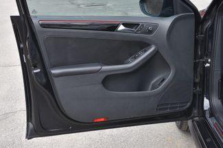 2015 Volkswagen Jetta 2.0T GLI SEL Naugatuck, Connecticut 16