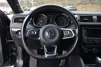 2015 Volkswagen Jetta 2.0T GLI SEL Naugatuck, Connecticut 18