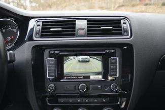 2015 Volkswagen Jetta 2.0T GLI SEL Naugatuck, Connecticut 20