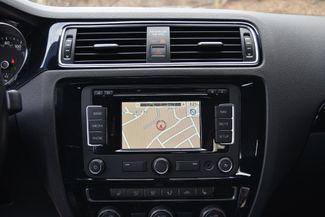 2015 Volkswagen Jetta 2.0T GLI SEL Naugatuck, Connecticut 21