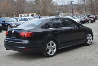 2015 Volkswagen Jetta 2.0T GLI SEL Naugatuck, Connecticut 4