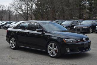 2015 Volkswagen Jetta 2.0T GLI SEL Naugatuck, Connecticut 6