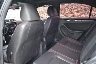 2015 Volkswagen Jetta 2.0T GLI SE Naugatuck, Connecticut 11