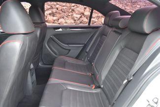 2015 Volkswagen Jetta 2.0T GLI SE Naugatuck, Connecticut 12