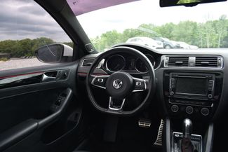 2015 Volkswagen Jetta 2.0T GLI SE Naugatuck, Connecticut 13