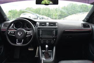 2015 Volkswagen Jetta 2.0T GLI SE Naugatuck, Connecticut 14