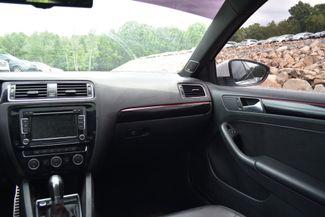 2015 Volkswagen Jetta 2.0T GLI SE Naugatuck, Connecticut 15