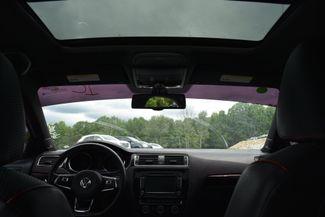 2015 Volkswagen Jetta 2.0T GLI SE Naugatuck, Connecticut 16