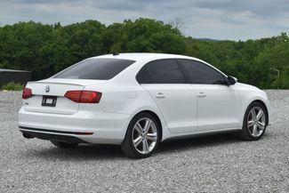 2015 Volkswagen Jetta 2.0T GLI SE Naugatuck, Connecticut 4