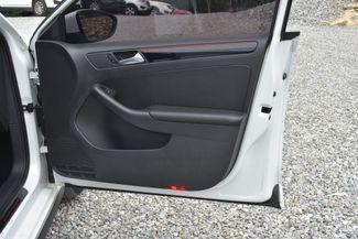 2015 Volkswagen Jetta 2.0T GLI SE Naugatuck, Connecticut 8