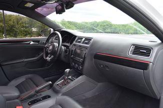 2015 Volkswagen Jetta 2.0T GLI SE Naugatuck, Connecticut 9
