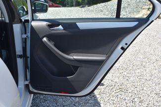 2015 Volkswagen Jetta 1.8T SE Naugatuck, Connecticut 10