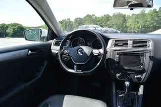 2015 Volkswagen Jetta 1.8T SE Naugatuck, Connecticut 14