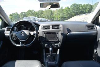 2015 Volkswagen Jetta 1.8T SE Naugatuck, Connecticut 15