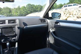 2015 Volkswagen Jetta 1.8T SE Naugatuck, Connecticut 16